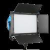 Lishuaifilms LS-HS300 RGBW