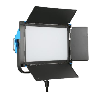 LISHUAIFILMS LS-HS300 RGBW (PIED COMBO INCLUS)