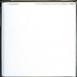SCHNEIDER 4×4 BLACK FROST 1