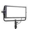 Litepanel Gemini RGBW