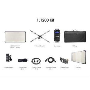 FOMEX 1200