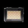 Litra Pro (3200-5600K)