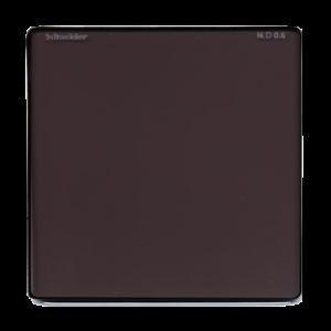 SCHNEIDER 4×4 ND 1.2