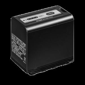 BATTERIE – PANASONIC VBR-89G HEDBOX (EVA 1)