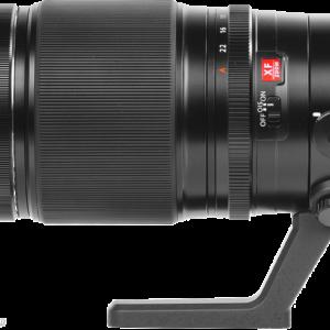 FUJI XF 40-150 F2.8