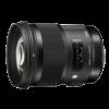Sigma art 50mm F1.4 (EF)