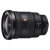 Sony Gmaster 16-35 F2.8 (E)