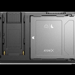SSD 1TO SONY ATOM (POUR NINJA 5)