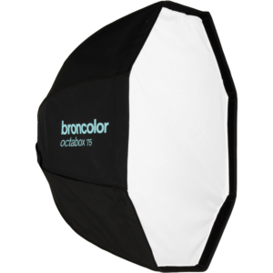 BRONCOLOR OCTOBOX 75