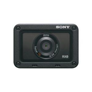 Sony RX0 Mark I
