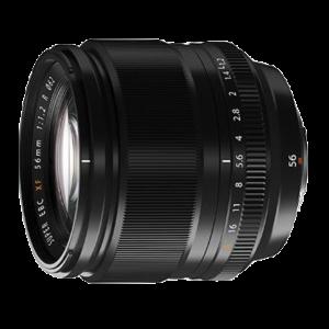 FUJI XF 56mm F1.2