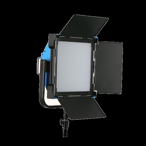 Lishuaifilms LS-HS150 RGBW