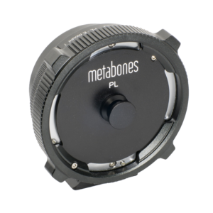 BAGUE METABONES PL(Cine)-E(Sony)