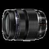 Olympus Pro 12-40 F2.8