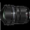 Olympus Pro 7-14 F2.8