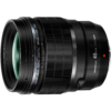 Olympus Pro 45mm F1.2