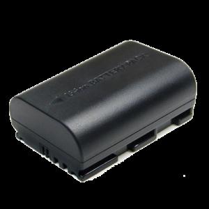 BATTERIE – CANON LPE-6 RAVPOWER (5D / BMPCC4K / etc … )
