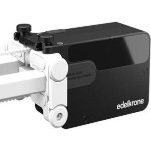 EDELKRONE SLIDE MODULE V2