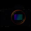 Sony Alpha 7 III