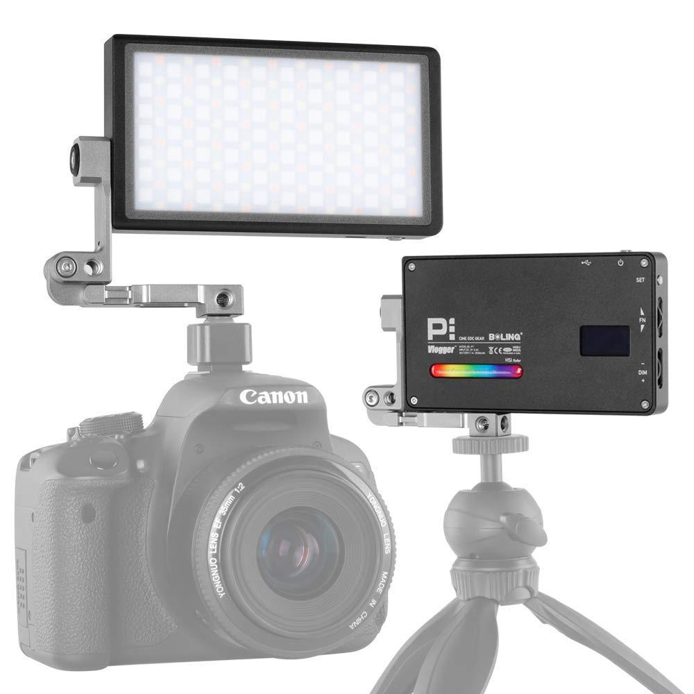 BOLING BL-P1 (RGB)