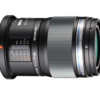 Olympus PRO 60mm F2.8