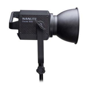 Nanlite Forza 500 (5600K)