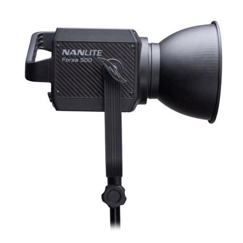 NANLITE FORZA 500 (5600K) (PIED INCLUS)