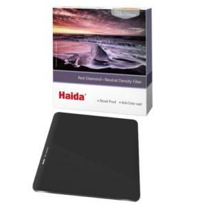 HAIDA FILTRE ND 0.3 4×5,6