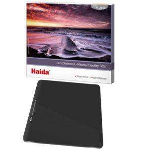 HAIDA FILTRE ND 0.6 4×5,6
