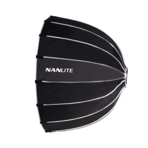 NANLITE Para 90 Softbox
