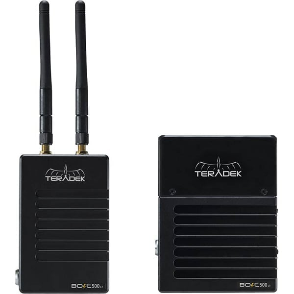 TERADEK HF BOLT LT 500 (HDMI)