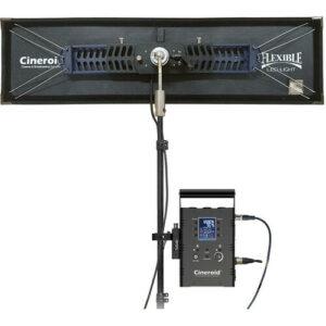 CINEROID FL-250