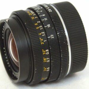 LEICA ELMARIT R 28MM F2.8
