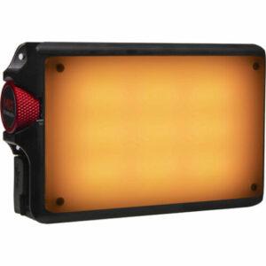 DMG DASH Minette LED RGB