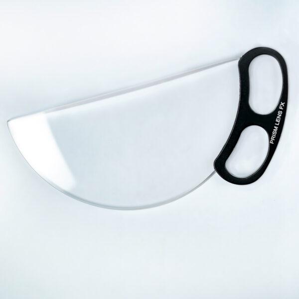 Poignée filtre prism lens fx