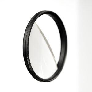 Prism lens FX SPLIT DIOPTER