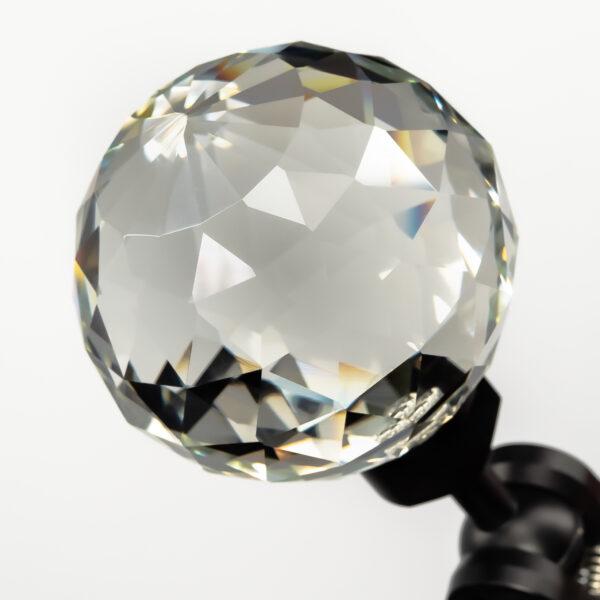Orb Prism lens Fx