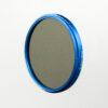Filtre ND densité variable prism lens FX