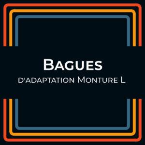 Bague d'Adaptation (L)