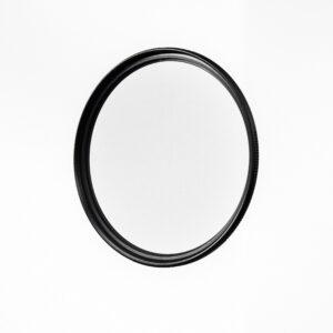 Prism Lens Fx Subtle Dream